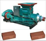 China Clay Mud Soil Brick Block Extruder Making Machine (WSDW)