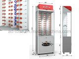 Glasses Show Case / Sunglasses Display