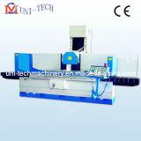 PLC CNC Column Moving Surface Grinder Machine (Sg-80160SD)