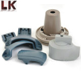 Injection Molded Plastics Housing for Electronic Appliance