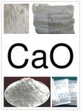 80-2500mesh Cao Calcium Oxide/ Quick Lime Powder 80%-95%