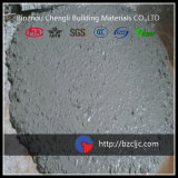 PC Based Admixture for Concrete/Polyer Product Construction Chemicals Manufacturer