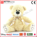 Soft Teddy Bear Stuffed Animal Plush Bear for Baby Kids