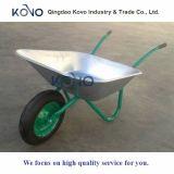 Wb6204 Garden Wheelbarrow for Europe
