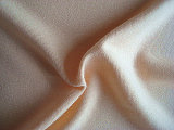 Tencel and Its Blenched Jersey Knit Fabric