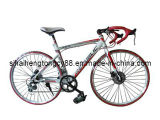 700c Sport Bicycle for Hot Sale (SB-007)