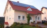 300W Solar Power System (LMHS-300-S)