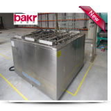 Ultrasonic Heavy Parts Cleaning Equipment
