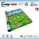 2017 Personalized Waterproof Baby Play Mats