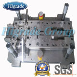 Automobile Puhching Parts--J/Progressive Die/Stamping Die