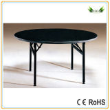 Food Court Dining Table for 6 Persons (HY-04)
