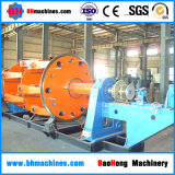 Cage Type Cable Strander Machine