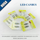 T10 S8.5 Canbus LED Festoon Signal License Plate Lamp