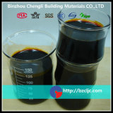 Replacer for Snf Sodium Ligninsulfonate Aliphatic Concrete Admixture