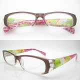 New Fashion Hot Selling PC Reading Glasses