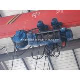 Spiral Spring Cable Reel for Crane Magnet