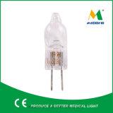 Osram 64250 Esb 6V 20W G4 Halogen T3 Bulb Olympus Microscope Light Source