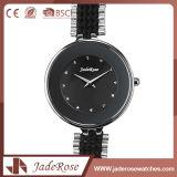 OEM Fashion Leather Bracelet Watch Wholesale