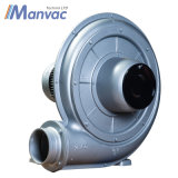 Centrifugal Ventilator Fan with Motor