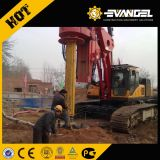 405 Kn. M Sany New Sr405RC10 Rotary Drilling Rig for Sale