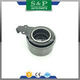 Belt Tensioner for F Ord Ok016-12-700 Vkm74004