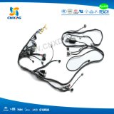 Wire Harness Customized for Automoble Equipment
