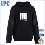 2016 OEM Comfortable Cotton Fashion Men′s Hoodies