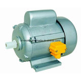 Single Phase 2HP Electric Motor Price