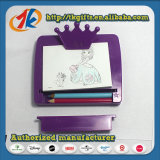 Painting Stationery Drawing Board Set with High Quality