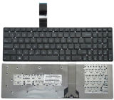 Laptop Keyboard for Asus K55V A55V A55vd R500V R700