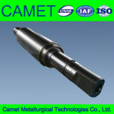 Alloy Chilled Cast Iron Roll (IC)