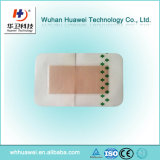 Professional Supplier Pressure Sensitive Adhesive Wound Care Surgical Transparent Dressings