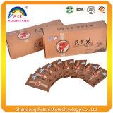 Ganoderma Reishi Bag Tea for Booster Immune System