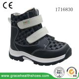 Children Health School Boots Orthopedic Sports Running Magic Lace Shoes