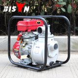 Bison (China) Bswp20r Ce Certificated High Pump Lift Big Displacement Agriculture Use Water Pump