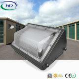LED Wallpack Light 90W/120W Waterproof Outdoor Lighting