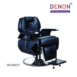 Barber Supply Barber Chairs for Barber Shop (DN. B0037)