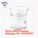 Colorless Liquid Benzyl Alcoho CAS: 100-51-6 Used as Perfume Fixative