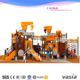 Dream Architects Series Outdoor Playground by Vasia (VS2-6002A)