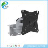 Integrated Astylar Monitor Desk Mount Stand Manufacturer (JN-AE10B)