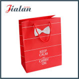 Gift Packaging Cheap Custom Wholesales Logo Printed Paper Bag