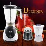 Hot Sale High Quality Low Price CB-B731PN New Big Jar 3 in 1 Blender