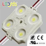 High Brightness 1.4W RoHS SMD 5050 LED Module