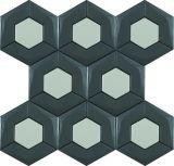 310X300mm Mosaic Tiles for Swimming Pools in Foshan (AJL-AJ55)