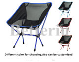 Best Lightweight Camping Chair Aluminum Folding Chairs