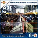 High Quality Mining Equipment Gold Flotation Machine