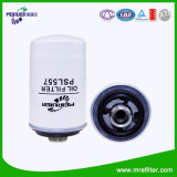 Auto Spare Parts Oil Filter Psl557