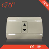 Wholesale Electric Electrical Wall Switch Wall Socket
