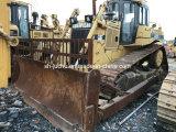 Used Cat D6h Bulldozer
