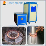 Most Popular Induction Hardening Machine for Auto Parts Quenching